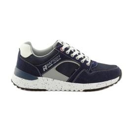 American Club Sportskor sneakers American 703039