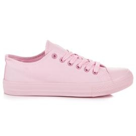 Seastar Rosa sneakers
