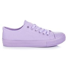 Seastar Lila sneakers