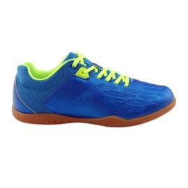 American Club Damskor sneakers sport sneakers American 170614