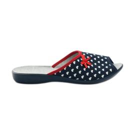 Befado kvinnors skor pu 254D063