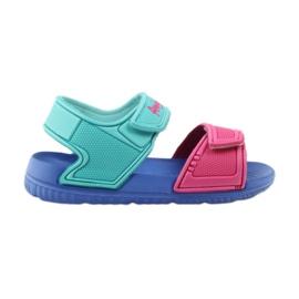 American Club Amerikanska sandaler barnskor för vatten 6631