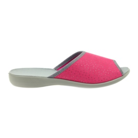 Befado kvinnors skor tofflor 254d088 tofflor