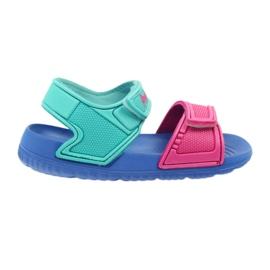 American Club Amerikanska sandaler barnens vattenskor