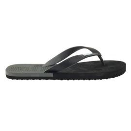 Flip-flops Big Star 174422 svart