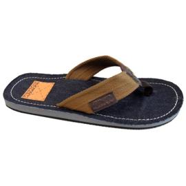 Flip-flops Rucanor Amaro M 28708-02