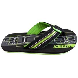 Flip-flops Rucanor Barolo Jr 28702