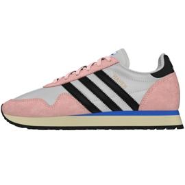 Adidas Originals Haven skor i BY9573