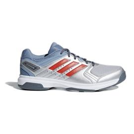 Adidas Essence M BB6342 handbollskor