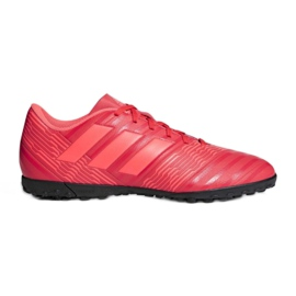 Adidas Nemeziz Tango 17,4 Tf M CP9060 Fotbollsstövlar