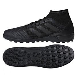 Fotbollsstövlar adidas Predator Tango 18.3 Tf M CP9279