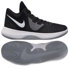 Basketskor Nike Air Precision Ii M AA7069-001