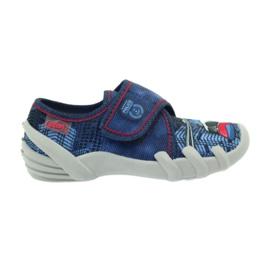 Befado barnskor sneakers sneakers 273x233