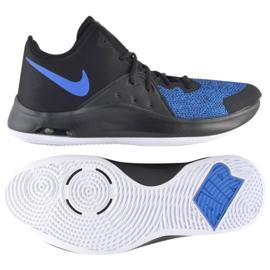 Basketskor Nike Air Versitile Iii M AO4430-004