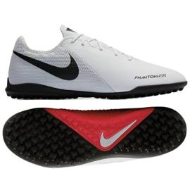 Fotbollskor Nike Phantom Vsn Academy Tf M AO3223-060