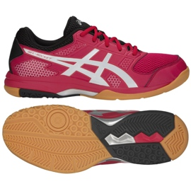 Asics Gel Rocket 8 M B706Y-600 volleybollskor
