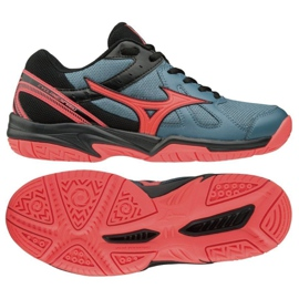 Volleybollskor Mizuno Cyclone Speed W V1GC178065