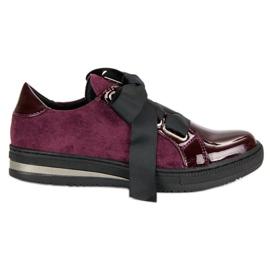 Filippo Eleganta Sneakers