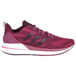 Adidas Questar Tnd BB7753 rosa
