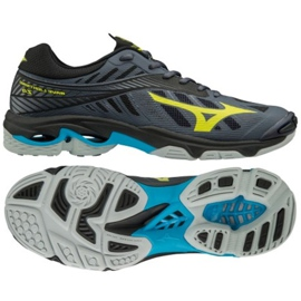 Volleybollskor Mizuno Wave Lighting Z4 M V1GA180047