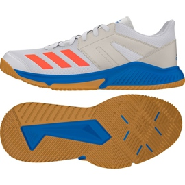 Adidas Essence M B22589 handbollskor