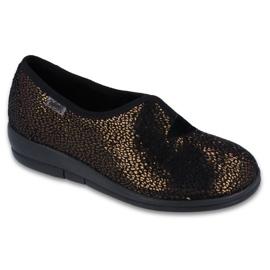 Befado kvinnors skor pu 940D525