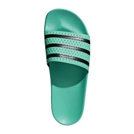 Adidas Originals Adilette Slides U CQ3100 Tofflor