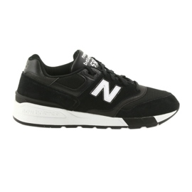 New Balance Ny balans ML597AAC