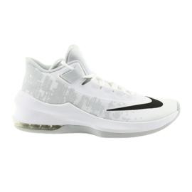 Basketskor Nike Air Max Infuriate 2
