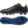 Fotbollskor adidas Nemeziz 18.4 FxG M D97991