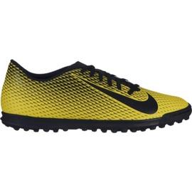 Fotbollsskor Nike Bravatax Ii Tf M 844437-701