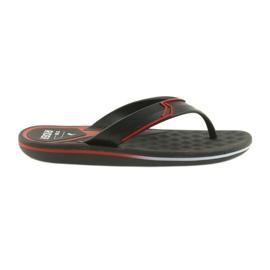 Mäns flip-flops Rider 11315