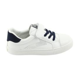 Big Star velcro sneakers 374107