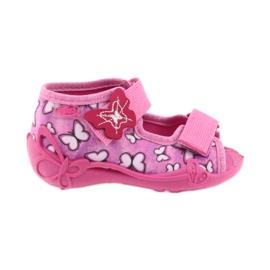 Befado sandaler barnskor 242P091