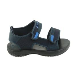 Rider sandaler barnskor 82673