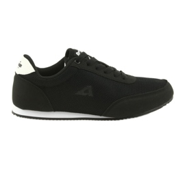Sport-bundna American Club sneakers