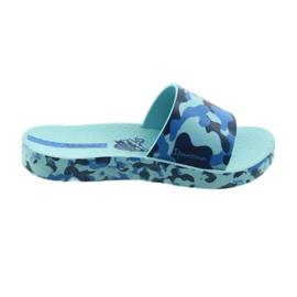 Barnens flip-flops Ipanema 26325