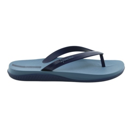 Mäns flip-flops Ipanema 82629