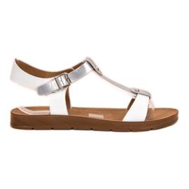 Filippo Bekväma sandaler