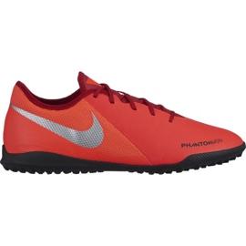 Fotbollskor Nike Phantom Vsn Academy Tf M AO3223-600
