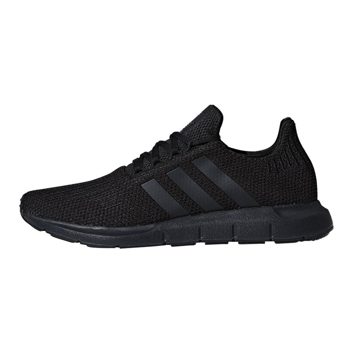 Adidas Originals Swift Run M AW0863 skor svart