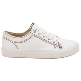 Kylie Vita sneakers
