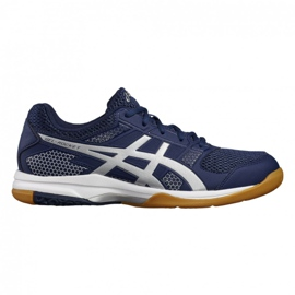 Volleybollskor Asics Gel Rocket 8 M B706Y-4993