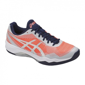Volleyboll Asics Volley Elite Ff W B751N-0696