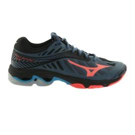 Volleybollskor Mizuno Wave Lighting Z4 W V1GC180065