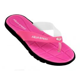 Tofflor Aqua-Speed Bali 37 479