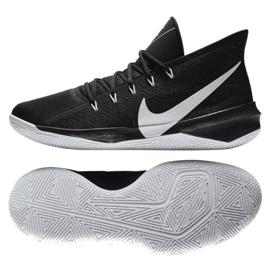 Basketskor Nike Zoom Evidence Iii M AJ5904-002