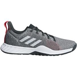 Adidas adidas running shoes men SOLAR GLIDE M D97080