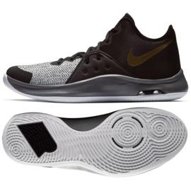Basketskor Nike Air Versitile Iii M AO4430-005