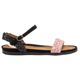 Corina Casual Sandals